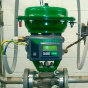 We Buy Fisher Control Valves